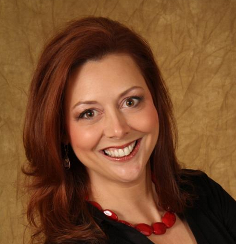 11: Working with Zig Ziglar was just the start for Michelle Prince, recently she has been featured on Joel Osteen radio and continues to impact others with a message of productivity and power