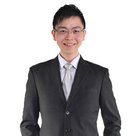 27: Transforming The World with Stuart Tan