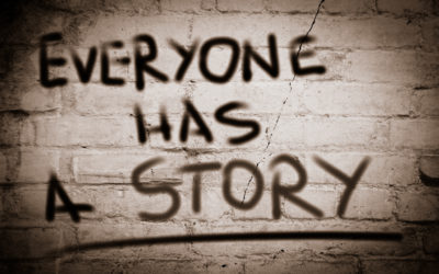 Storytelling: Your Automated Secret Weapon