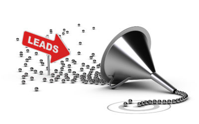 Step-by-Step Sales Funnel Action Plan