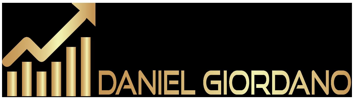 Daniel Giordano Agency